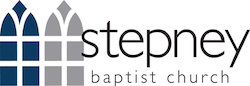 Stepney Baptist Church
