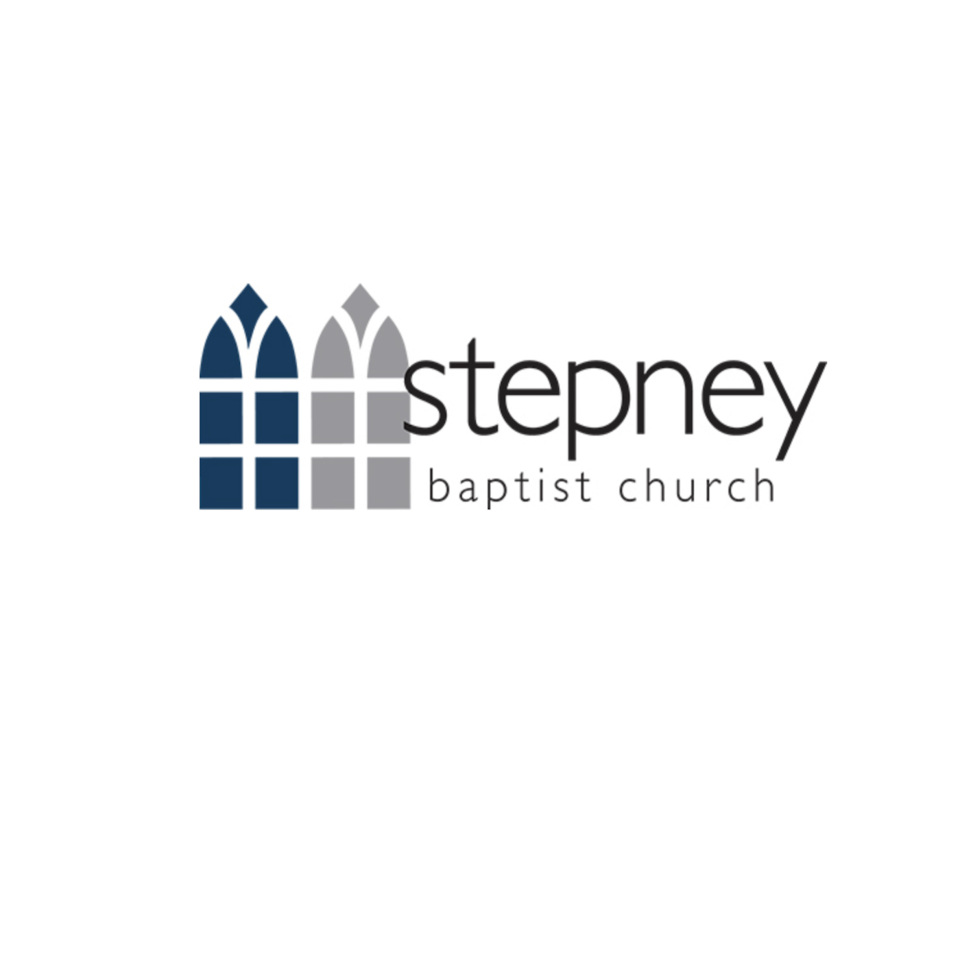 Stepney Baptist Church Sermons